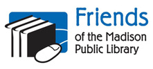 Friends of the Madison Public Library